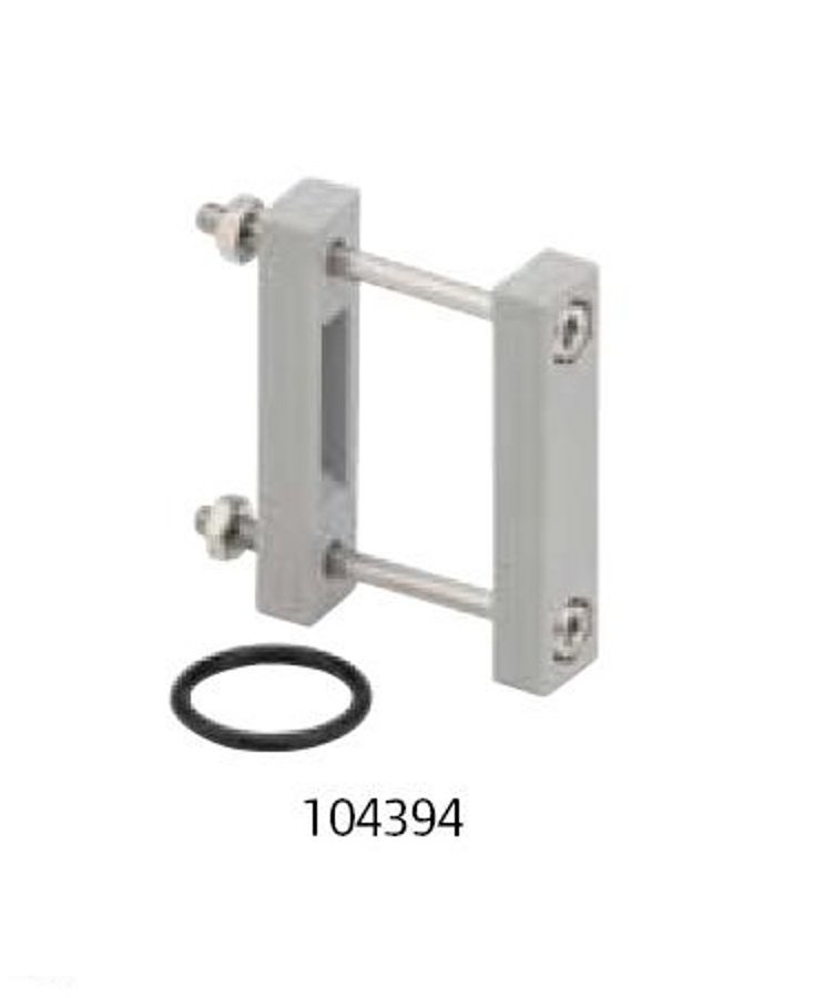 ARO MODULAR CLAMP<br>1000 SERIES 104394<br>772-100-001