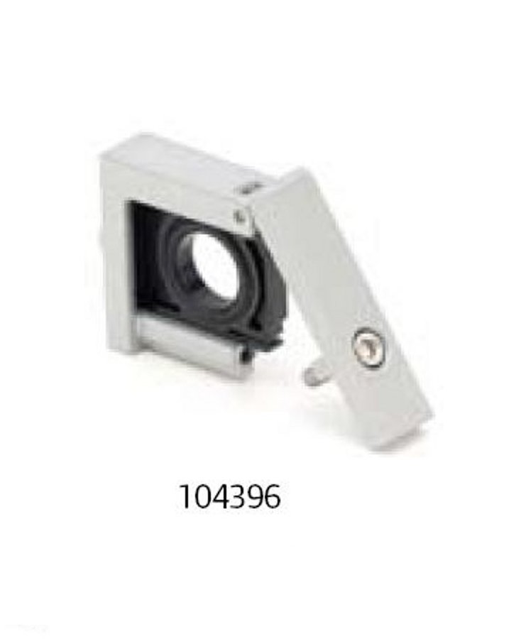 ARO MODULAR CLAMP<br>2000 SERIES 104396<br>772-100-002