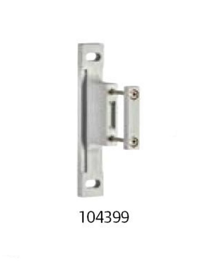 ARO T-Type Wall Mount<br>1000 SERIES 104399<br>772-059-001