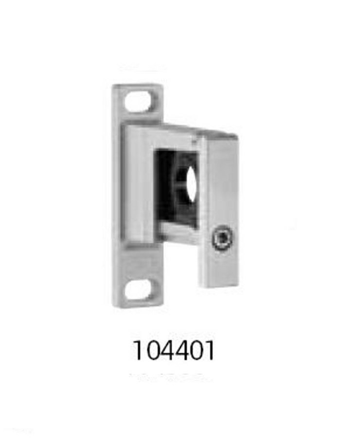 ARO T-Type Wall Mount<br>2000 SERIES 104401<br>772-059-003