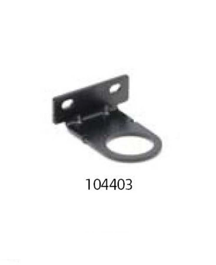 ARO Wall Mount L-Type<br>1000 SERIES 104403<br>772-059-002