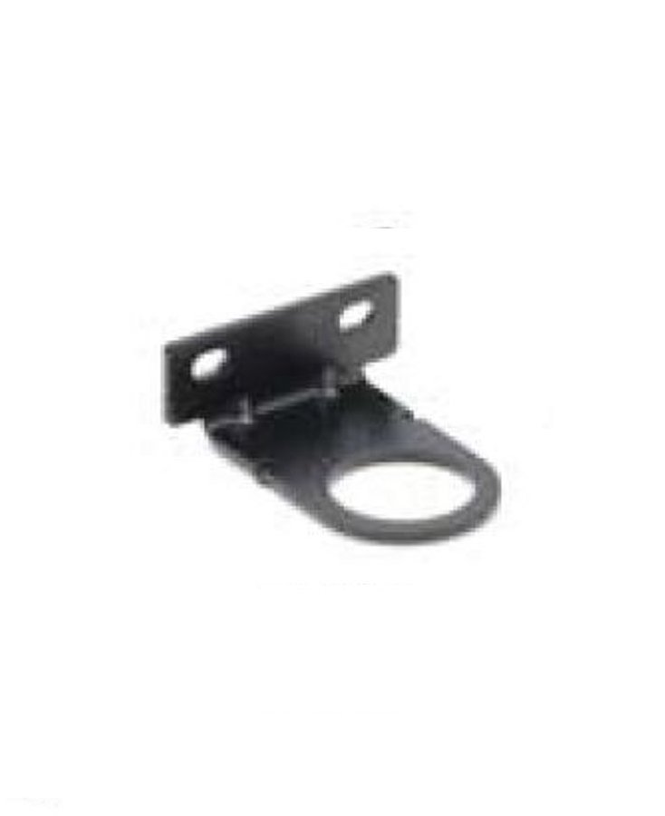 ARO Wall Mount L-Type<br>2000 SERIES 104405<br>772-059-004