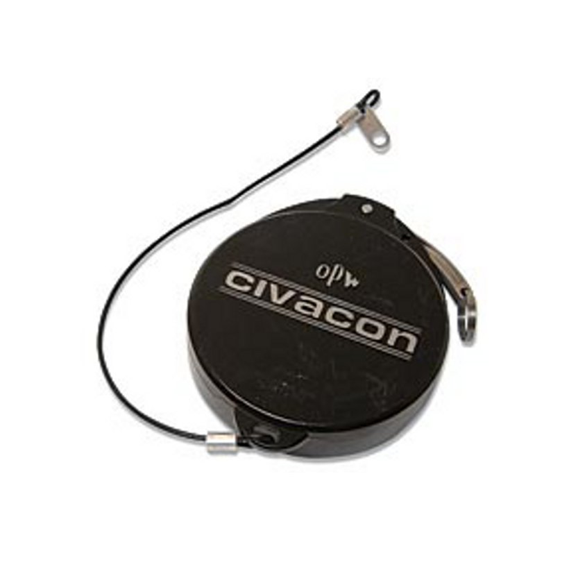 CIVACON<br>875 Dust Cap<br>330-082-002