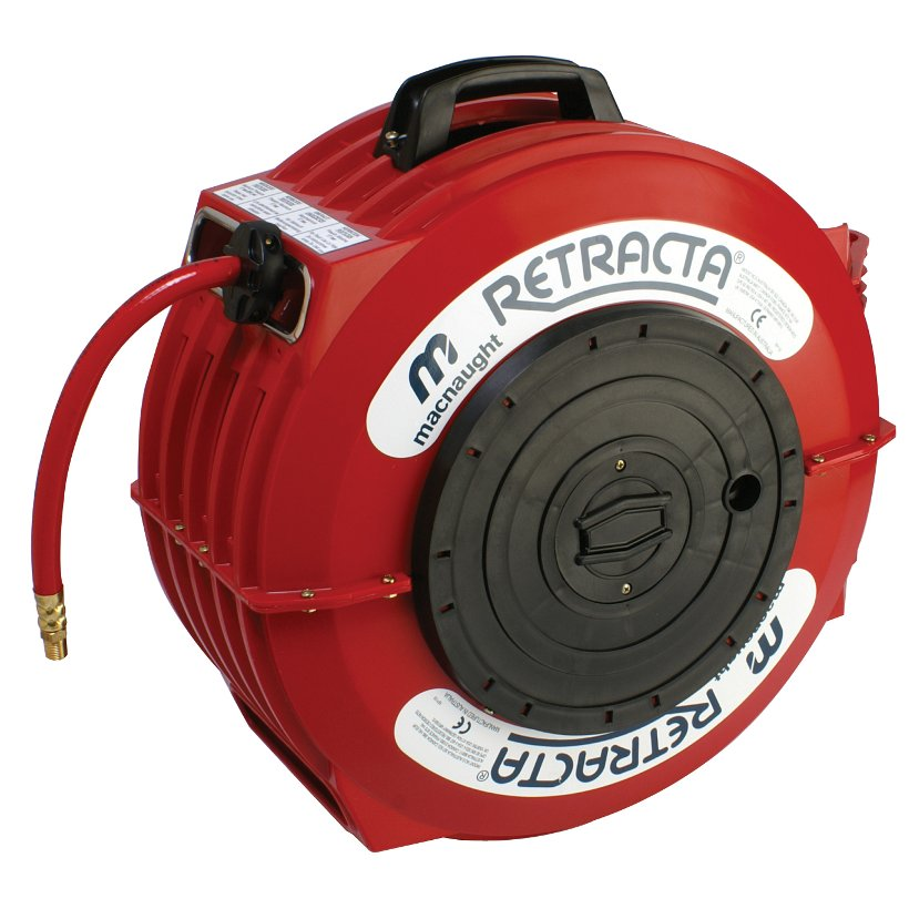 Retracta range