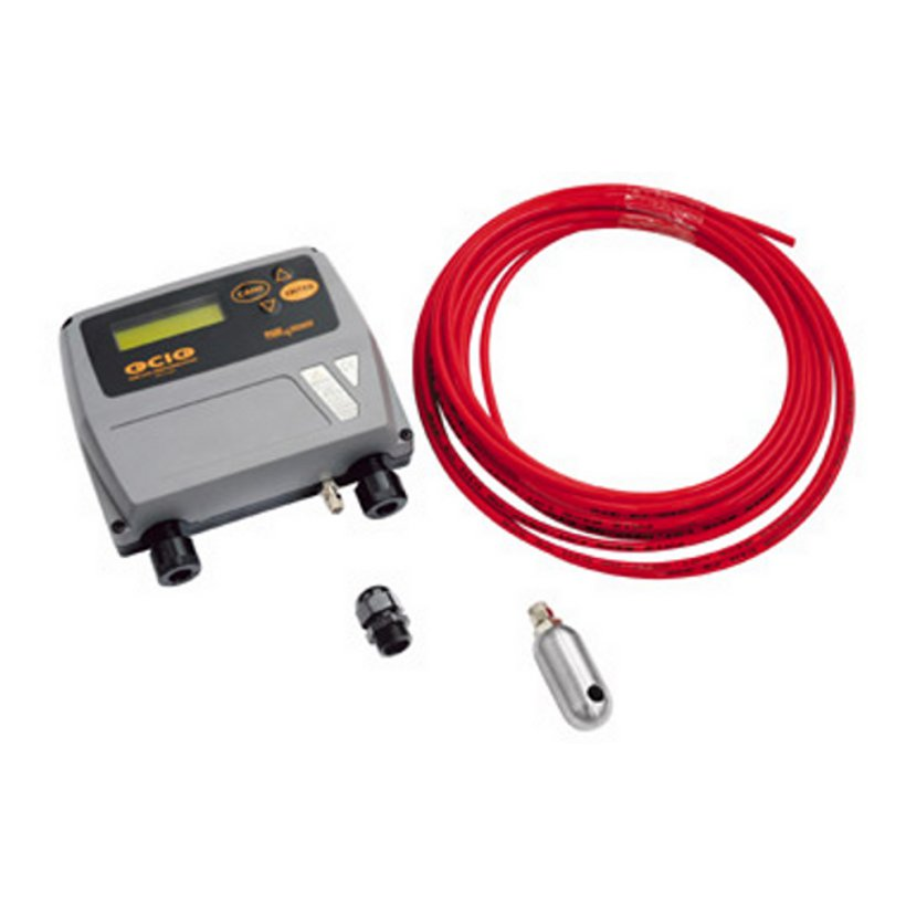 OCIO Tank Level Indicator<br>F0075510D<br>893-307-001